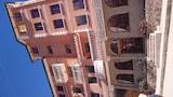 Copacabana Hotels,Bolivien,Unterkunft,Reservierung für Copacabana Hotel