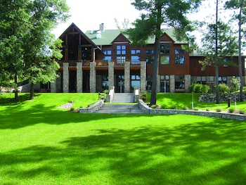 Picture of Heartwood Conference Center & Retreat in Trego