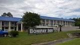 Bonifay hotel photo