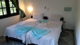 Choose This 2 Star Hotel In Sigiriya