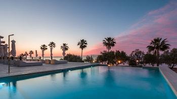 Bild vom Caleia Talayot Spa Hotel in Son Servera