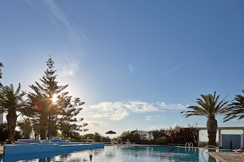 Picture of Ammos Resort - All Inclusive in Kos