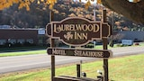 Reserve this hotel in Coudersport, Pennsylvania
