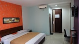 Book this Free Breakfast Hotel in Tangerang