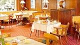 Sélectionnez cet hôtel quartier  à Hambourg, Allemagne (réservation en ligne)