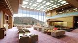 Hamamatsu hotels,Hamamatsu accommodatie, online Hamamatsu hotel-reserveringen
