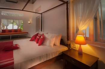Picture of CozyNest in Galle