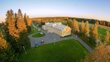 Reserve this hotel in Runni, Finland