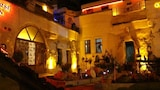 Book this In-room accessibility Hotel in Nevsehir