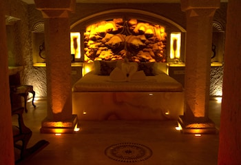 Picture of Hotel Lale Saray in Nevsehir