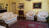 Choose this Apartment in Agrigento - Online Room Reservations