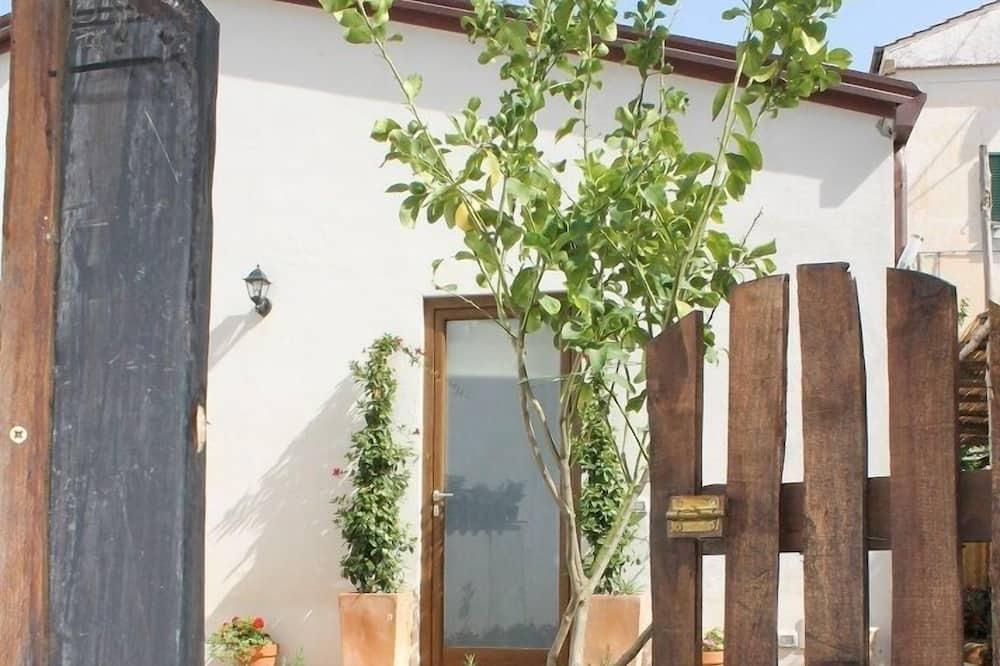 Gelsomino Rooms Ravello, Ravello