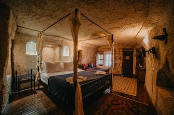 在乌鲁日鲁的罗卡卡帕多奇亚酒店照片
