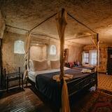 Deluxe Double Room (Deluxe Cave Room) - Guest Room
