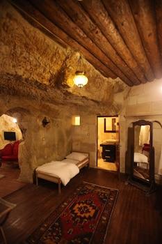 Fotografia do Roca Cappadocia  em Urgup