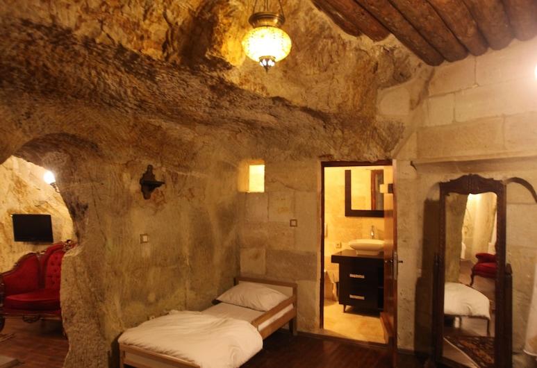 Roca Cappadocia , Urgup, Standard Room, 1 Double Bed (107 Temenos), Guest Room