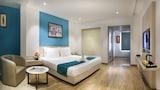 Hotel unweit  in Chennai,Indien,Hotelbuchung