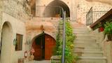 Hotel unweit  in Nevsehir,Türkei,Hotelbuchung