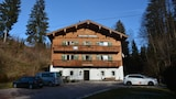 Book this Free wifi Hotel in Fieberbrunn