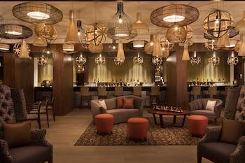 תמונה של Radisson Blu Lagos Ikeja Hotel בלאגוס