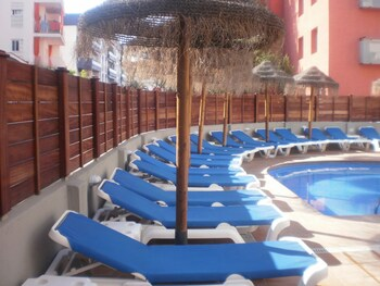 Picture of Hotel Tossamar in Tossa de Mar