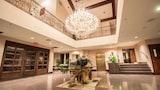 Hotel Grenville-sur-la-Rouge - Vacanze a Grenville-sur-la-Rouge, Albergo Grenville-sur-la-Rouge