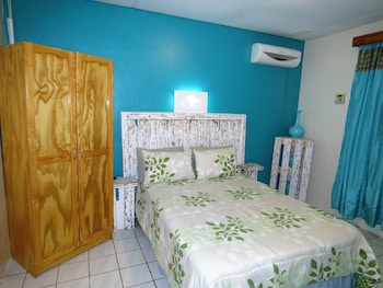Picture of Apartment Rustic Curaçao in Curacao (all)