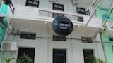 Choose this Hostel in Yangon - Online Room Reservations