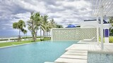 Choose this Apartment in Hua Hin - Online Room Reservations