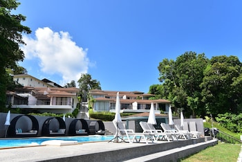 Picture of ASARA Private Beach Resort in Satun