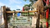 Hotel , Sihanoukville