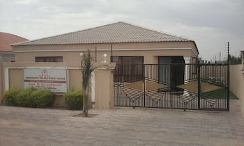 Picture of Abundance Palace Guest House in Gaborone