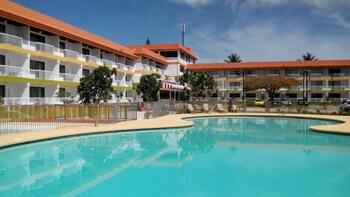 Picture of Mango Resort Saipan in Saipan