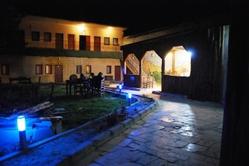 Foto del International Guest House en Nevsehir