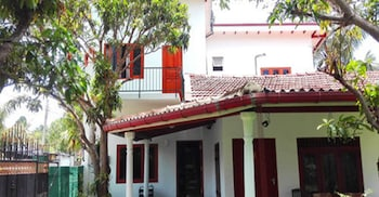 Picture of HOUSE OF SEYA in Negombo