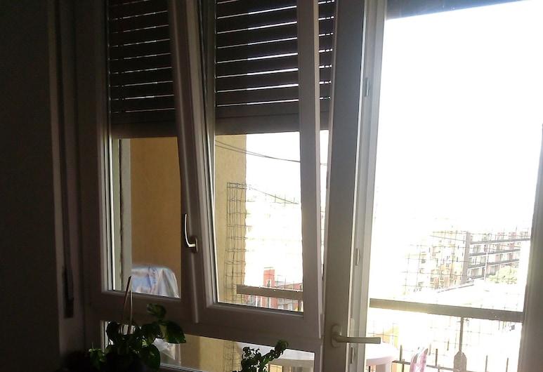 Via Tasso 25, Cagliari, Apart Daire, 2 Yatak Odası, Oda manzarası