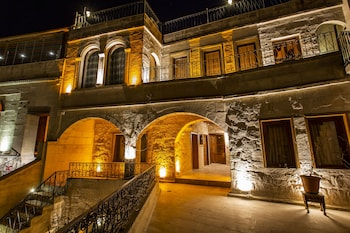 Picture of Goreme Mansion in Nevsehir