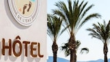 La Ciotat hotel photo