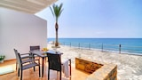 Choose This 3 Star Hotel In Ierapetra