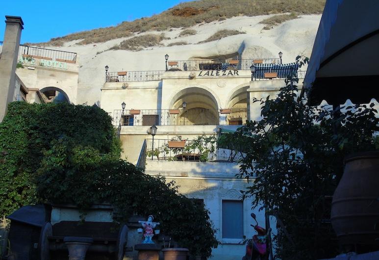 Lalezar Cave Hotel, Nevsehir