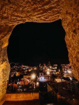 Bild vom Asteria Cave Hotel in Nevsehir