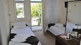 Choose this Hostel in Nevsehir - Online Room Reservations