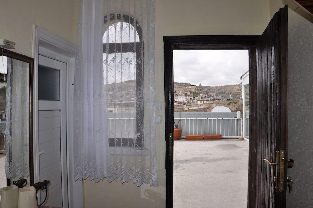 Room, Terrace - Terrace/Patio