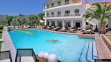 Hotels in Lesvos,Lesvos Accommodation,Online Lesvos Hotel Reservations