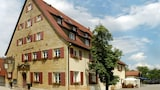 Reserve this hotel in Eckental, Germany