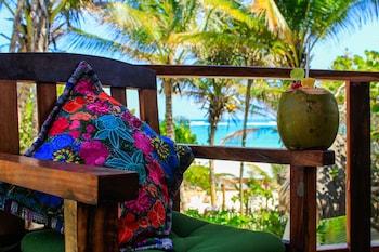 Slika: Hotel Dos Ceibas Eco Retreat ‒ Tulum
