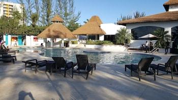 Bild vom Casa Marina Montego Bay at Seawind Montego Bay (und Umgebung)