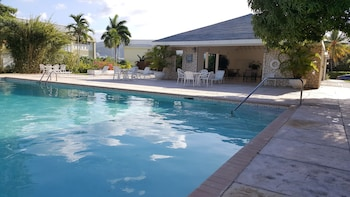 Picture of Casa Marina Montego Bay at Seawind in Montego Bay