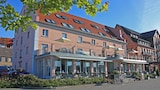 Book this Free wifi Hotel in Waren