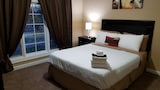 Choose This Business Hotel in Elizabethtown -  - Online Room Reservations
